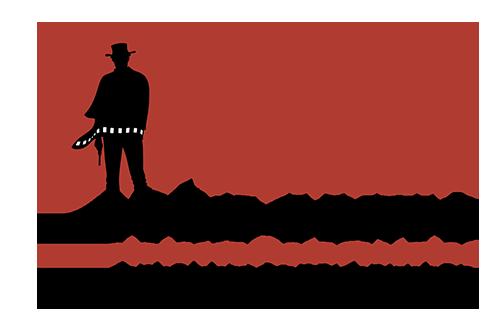 Almería en corto