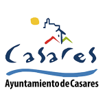 Ayuntamiento de Casares, patrocinador principal del Festival Nuevo Cine Andaluz 2017