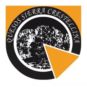 Quesos Sierra Crestellina (Casares, Málaga)