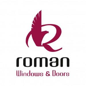 Roman, Windows & Doors (Casares)