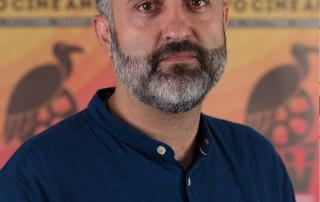 Kurro González