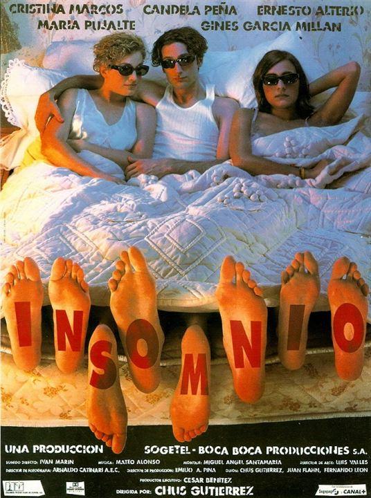 Imsonio (1997)