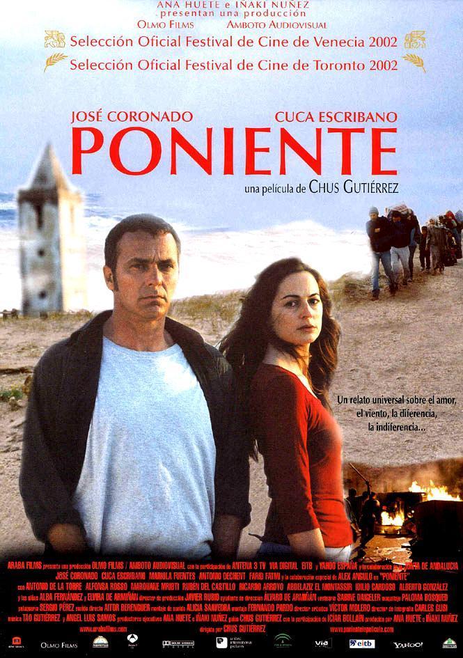 Poniente (2002)
