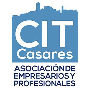 Centro de Iniciativas Turísticas de Casares. CIT Casares