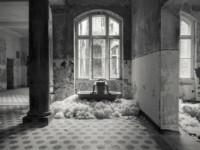 Beelitz (Óscar Carrasco Ragel)
