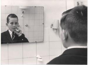 Del rosa al amarillo (Manolo Summers, 1963)