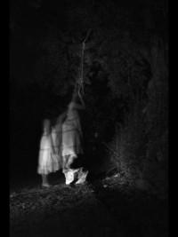 Invisible (Tatiana Muelas Ortiz)