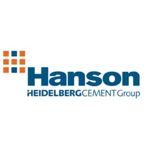 Hanson Heidelbergcement Group