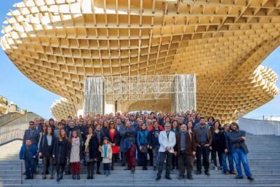 Presentadas las nominaciones a los premios ASECAN 2019