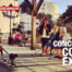 VI Concurso Cortos Exprés Nuevo Cine Andaluz