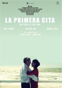 La primera cita, de Jesús Ponce. Festival Nuevo Cine Andaluz 2019