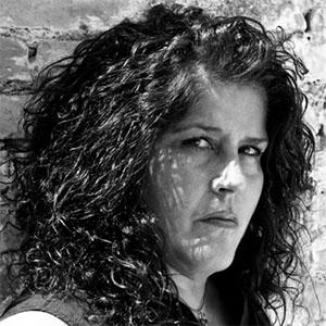 Laura Baena Torres