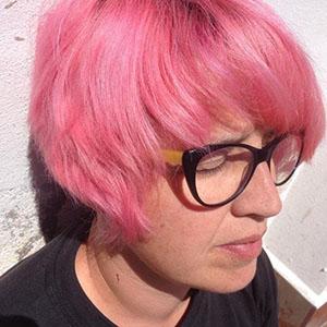 Sonia Salmerón