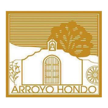 Restaurante Arroyo Hondo (Casares, Málaga)
