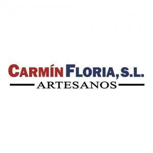 Carmin Floria S.L. (Casares, Málaga)