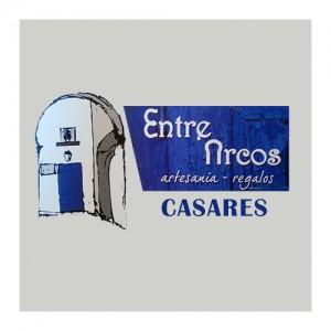 Entre Arcos. Artesanía y Regalos (Casares, Málaga)