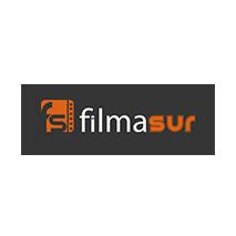 Filmasur