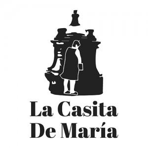 Cafetería La Casita de María (Casares, Málaga)