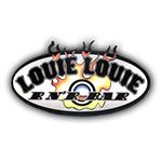 Louie Louie (Estepona)