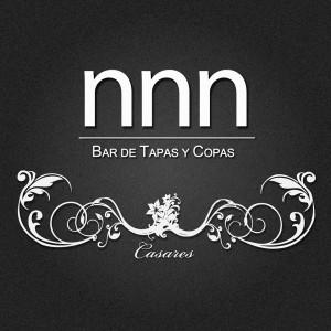 Bar NoNiNá (Casares, Málaga)