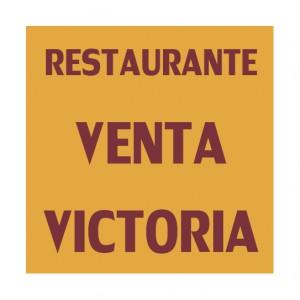 Restaurante Venta Victoria (Casares)
