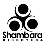 Discoteca Shambara (Casares, Málaga)