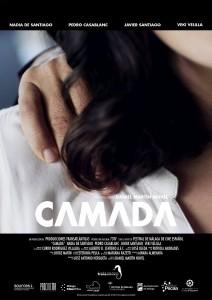 Camada. Dirigido por Daniel Martín Novel