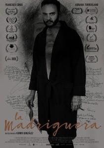 La Madriguera, de Kurro González, en el Festival Nuevo Cine Andaluz