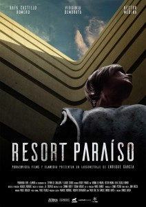 Resort Paraiso (Enrique García)