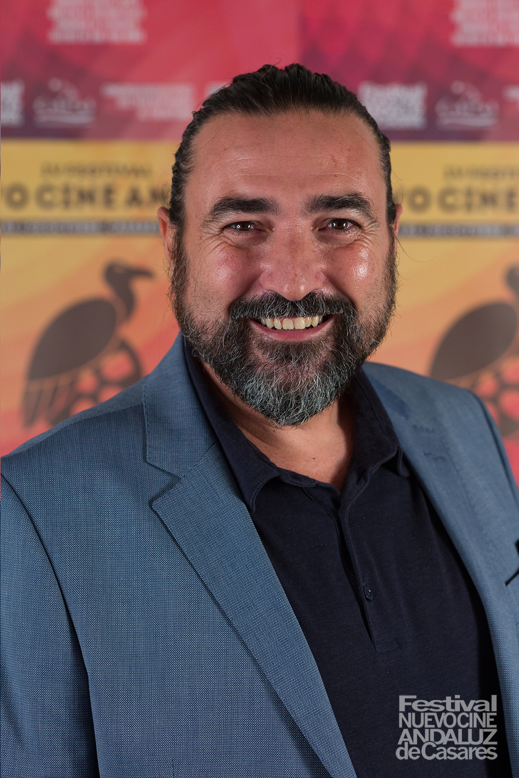 Jaime D. Triviño