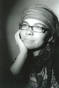 Maria José Villanueva Benítez