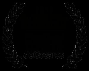 Selección Oficial Documentales Nuevo Cine Andaluz 2018