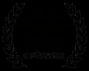 Selección Oficial Largometrajes de Ficción Nuevo Cine Andaluz 2018