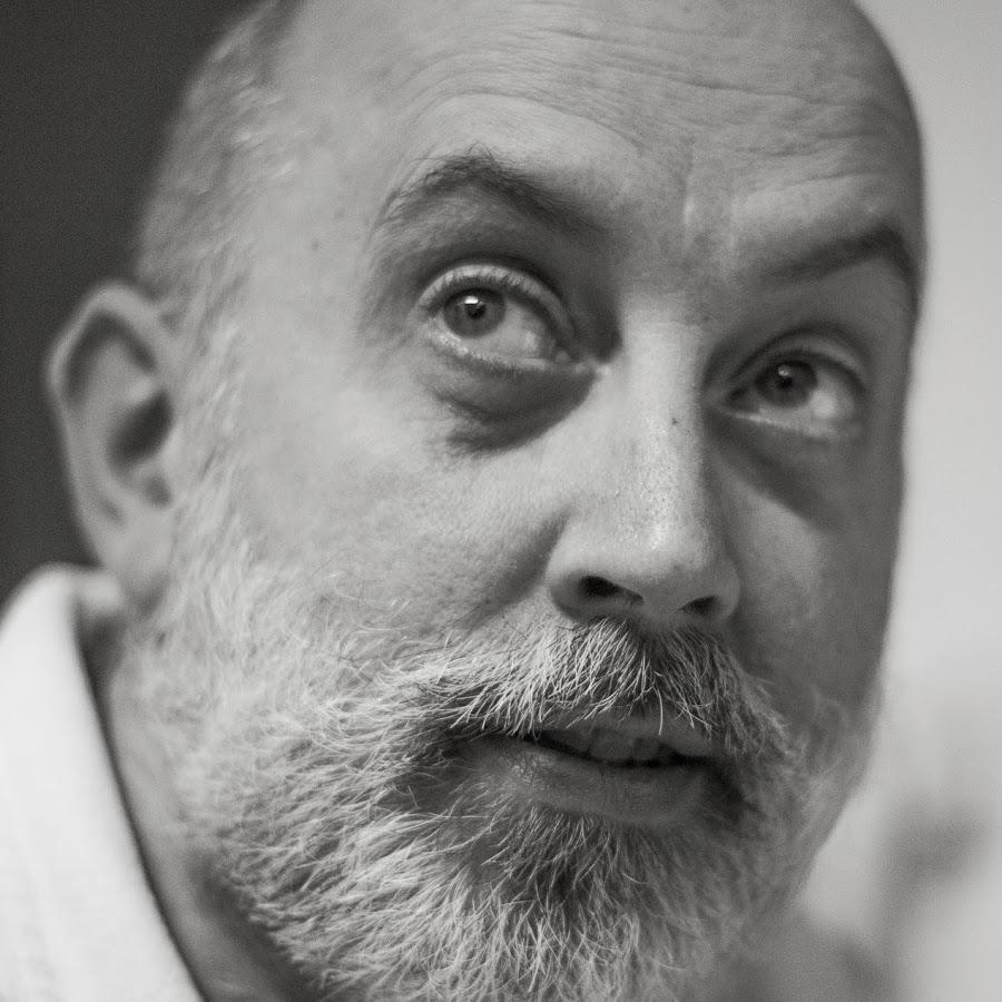 Miguel Olid
