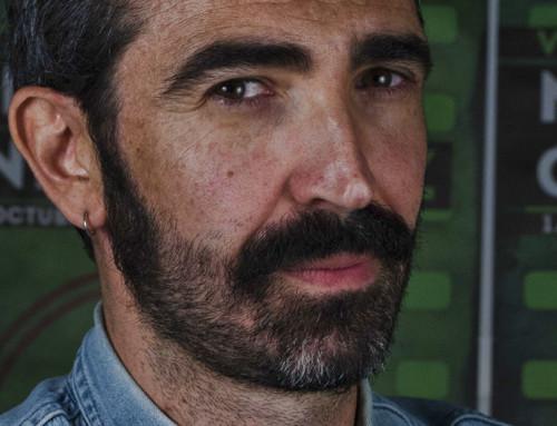 "Entrevista a Jorge Laplace, director del documental ""23 disparos"""