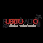 Clínica Veterinaria Puerto Alto (Estepona)
