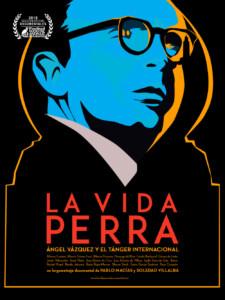 La vida perra. Festival Nuevo Cine Andaluz 2019
