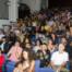 Gala de Clausura del VI Festival Nuevo Cine Andaluz