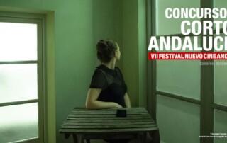 Concurso de Cortos Andaluces 2020