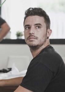 Roberto Cano
