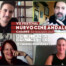Corto metrajistas. Charlas Nuevo Cine Andaluz