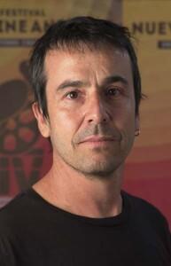 Mariano Agudo