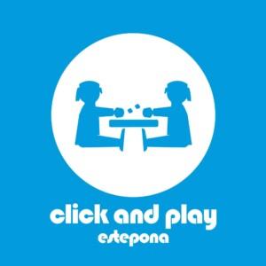 Click and play (Estepona)