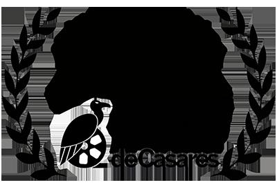 Selección Sección oficial largometrajes de ficción Nuevo Cine Andaluz 2021