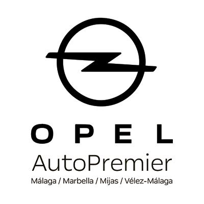 Opel Autopremier