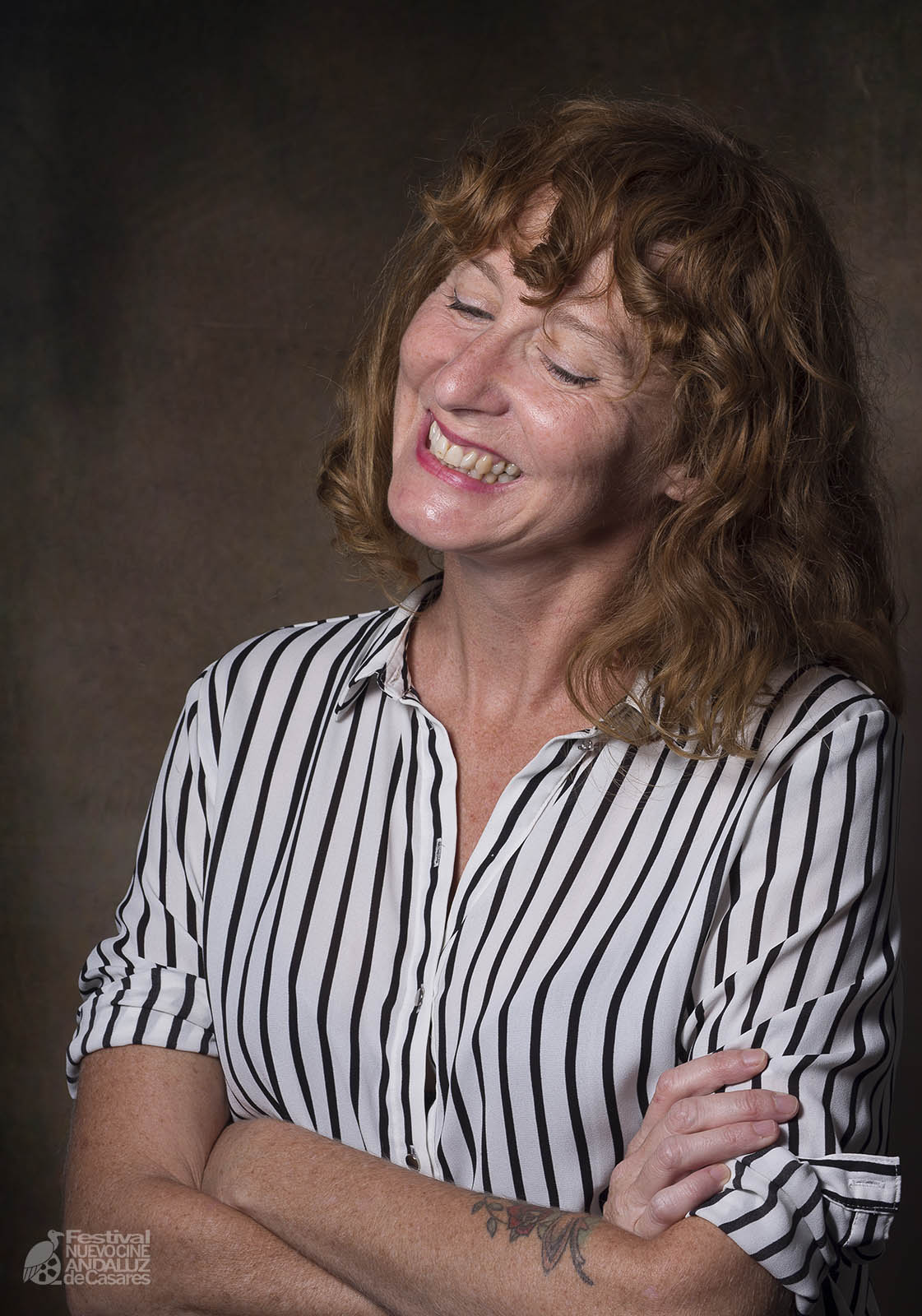 Soledad Villalba Cumpián, Cineasta, compositora y docente