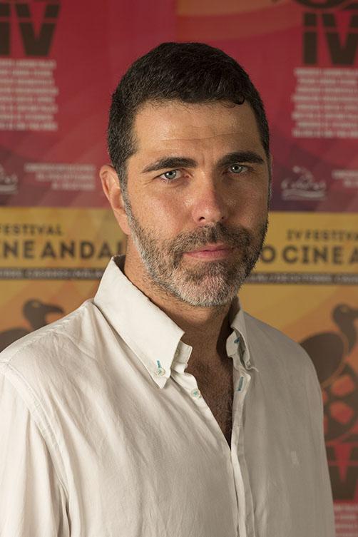 Raúl Mancilla