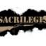 Sacrilegio, un cortometraje de Pedro Casablanc